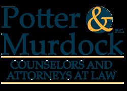 Potter & Murdock, P.C.